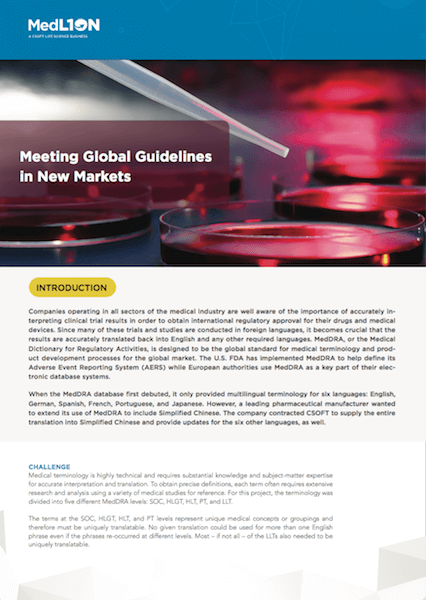 Meeting Global Guidelines in New Markets-MedL10N (1)